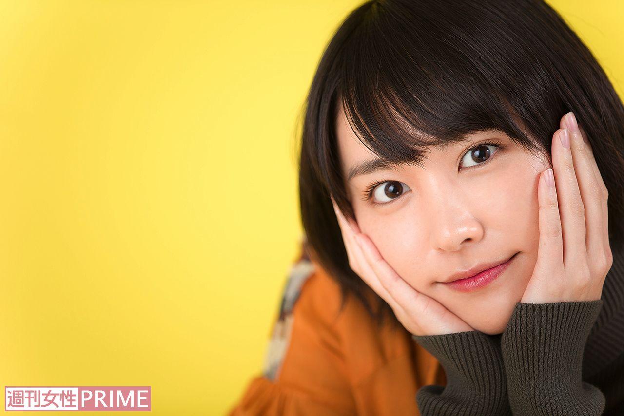 aragaki_yui071.jpg
