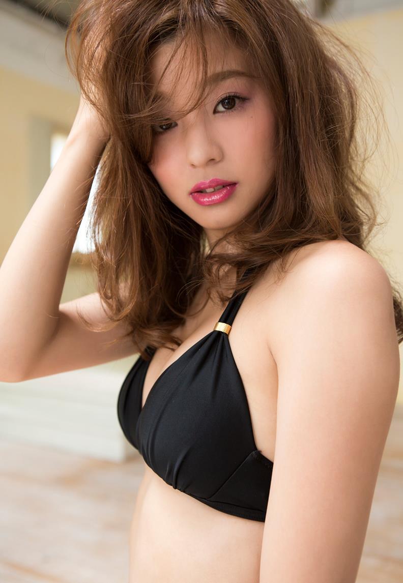 asahina_aya052.jpg