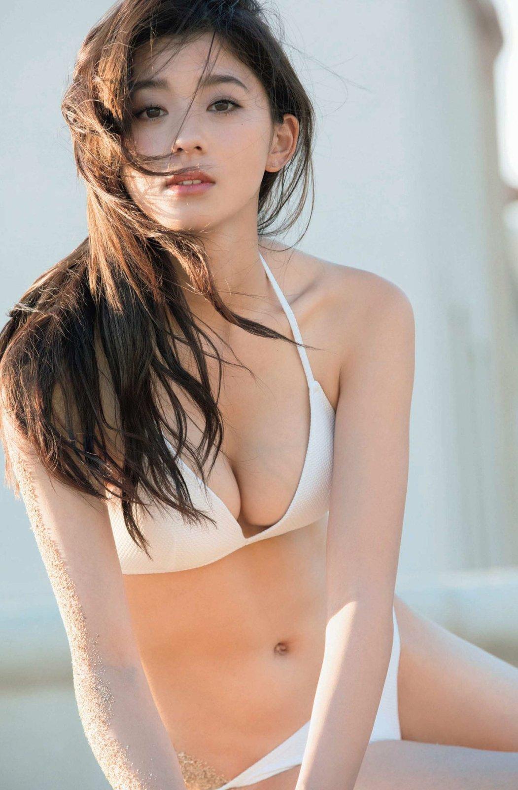 asahina_aya067.jpg