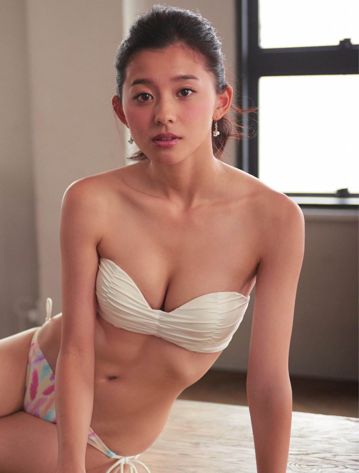 asahina_aya083.jpg