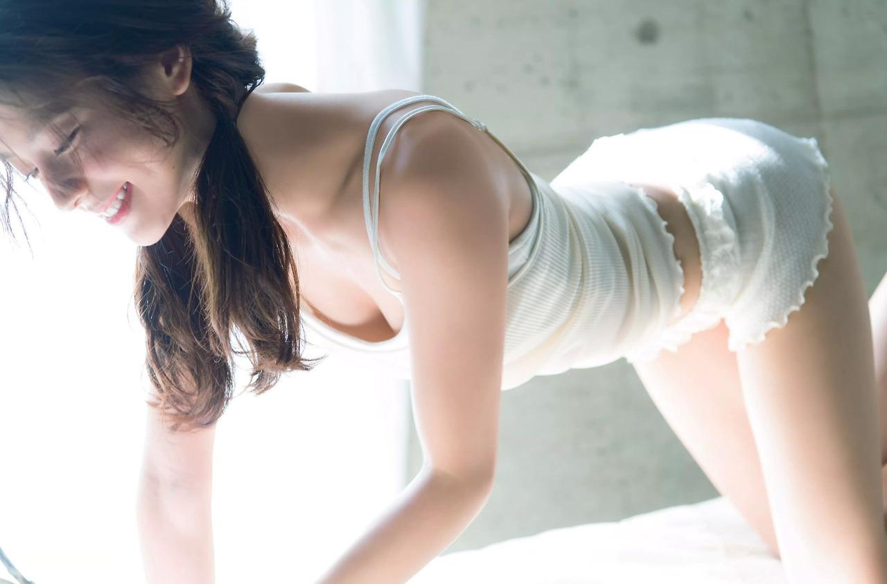 asahina_aya085.jpg