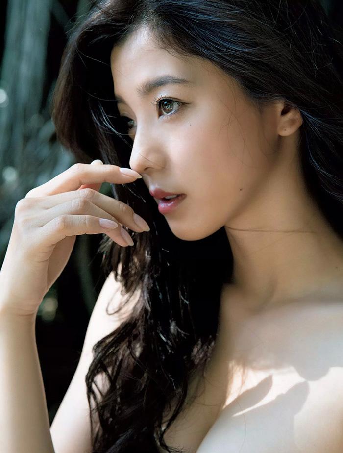 asahina_aya086.jpg