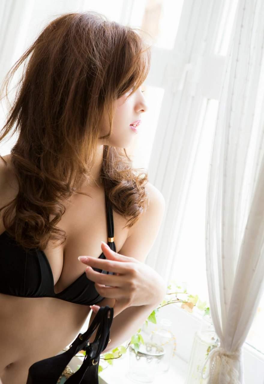 asahina_aya088.jpg