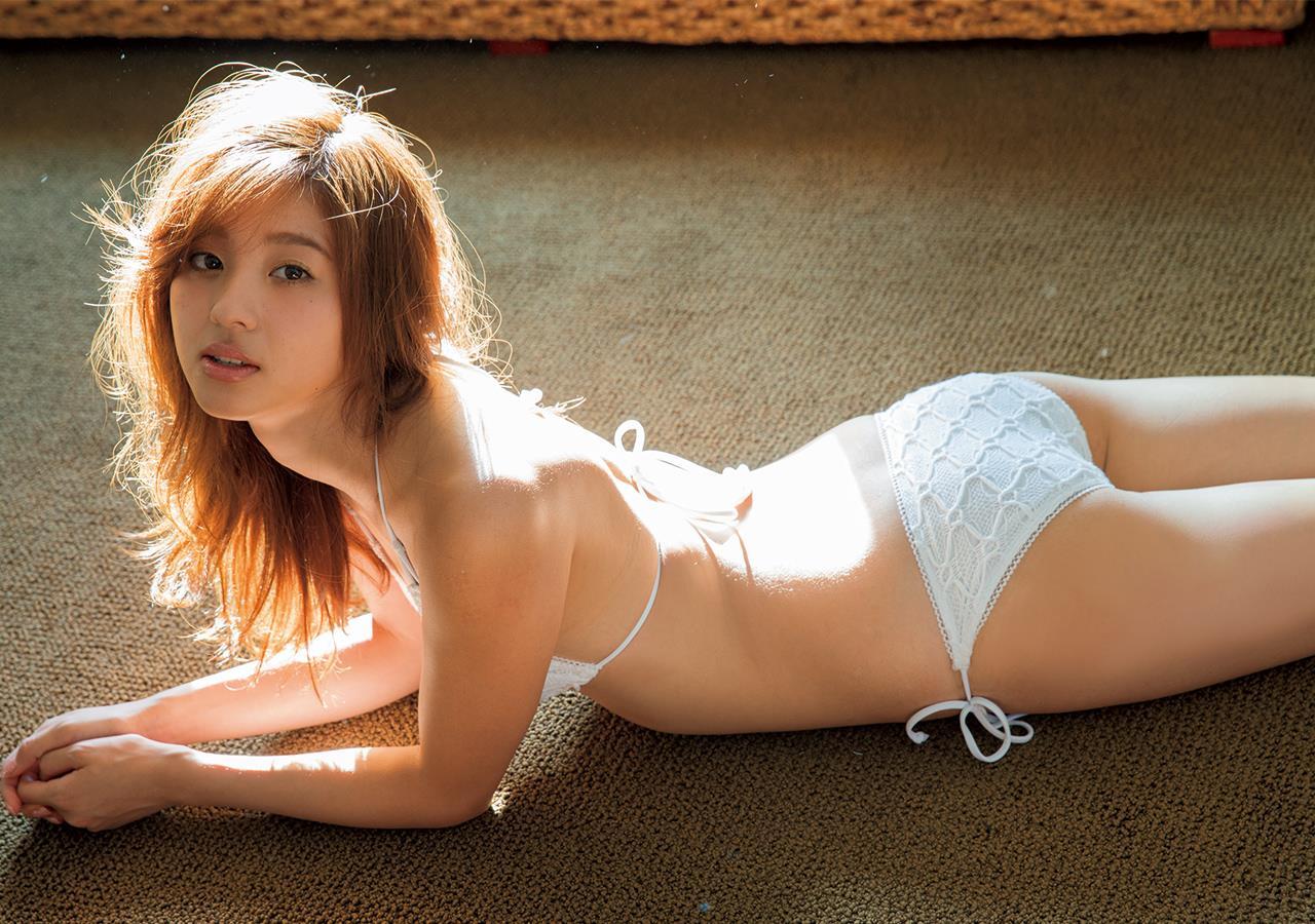 asahina_aya091.jpg