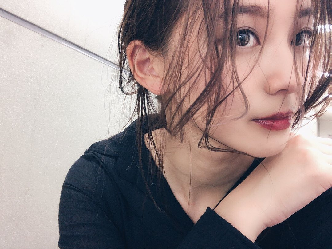 asahina_aya099.jpg