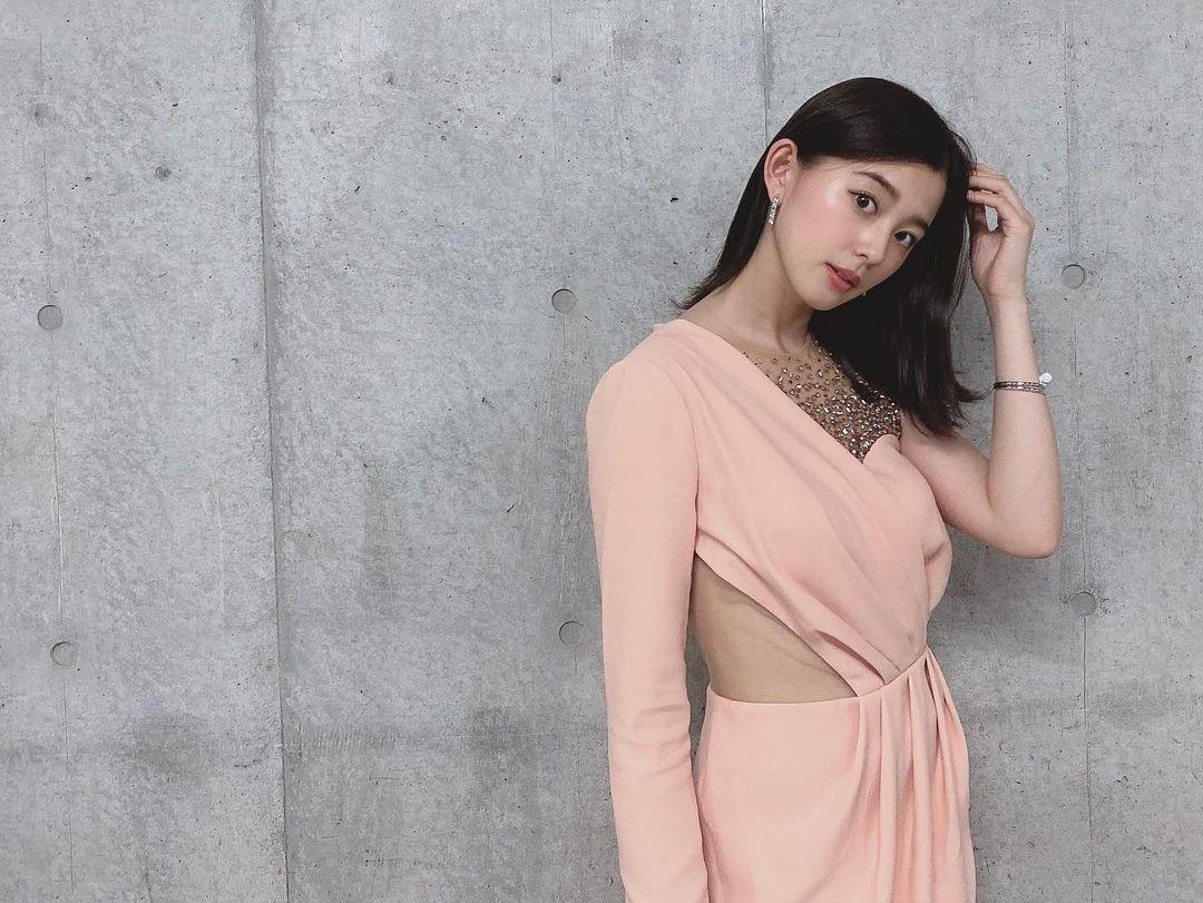 asahina_aya105.jpg