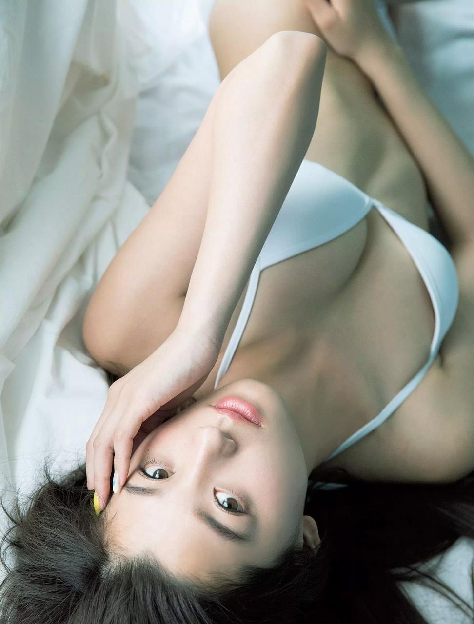 asahina_aya119.jpg
