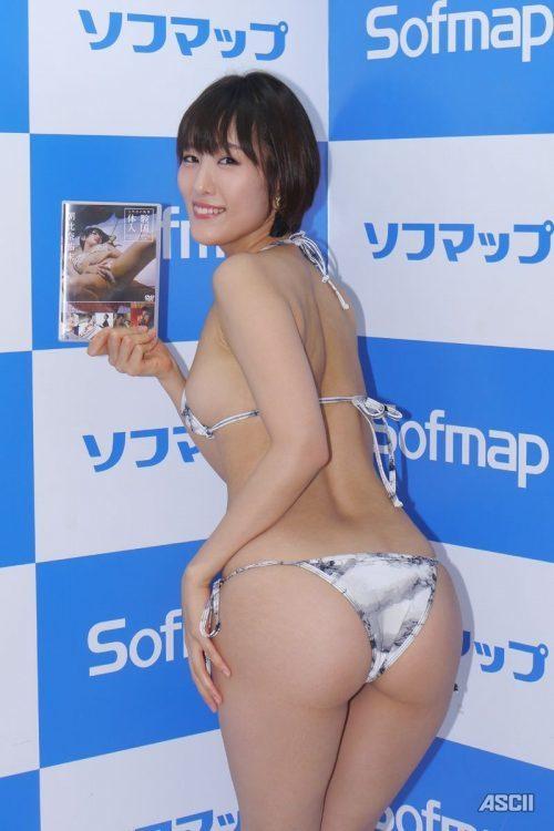 asahina_yumi056.jpg