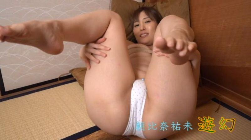 asahina_yumi059.jpg