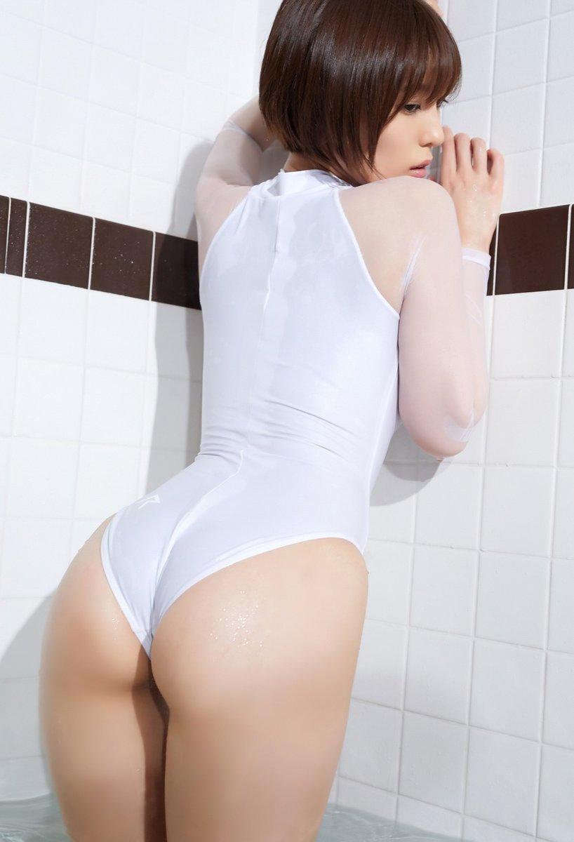 asahina_yumi067.jpg