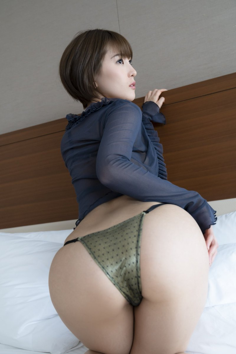 asahina_yumi072.jpg