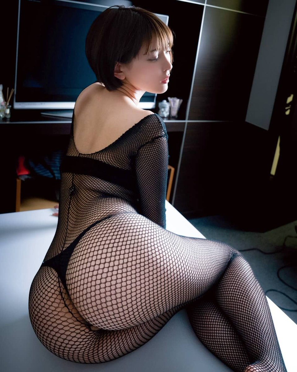 asahina_yumi073.jpg