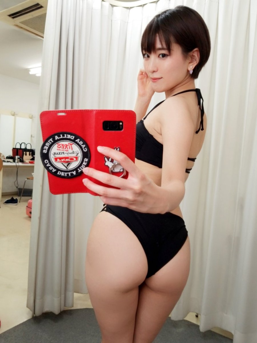 asahina_yumi075.jpg