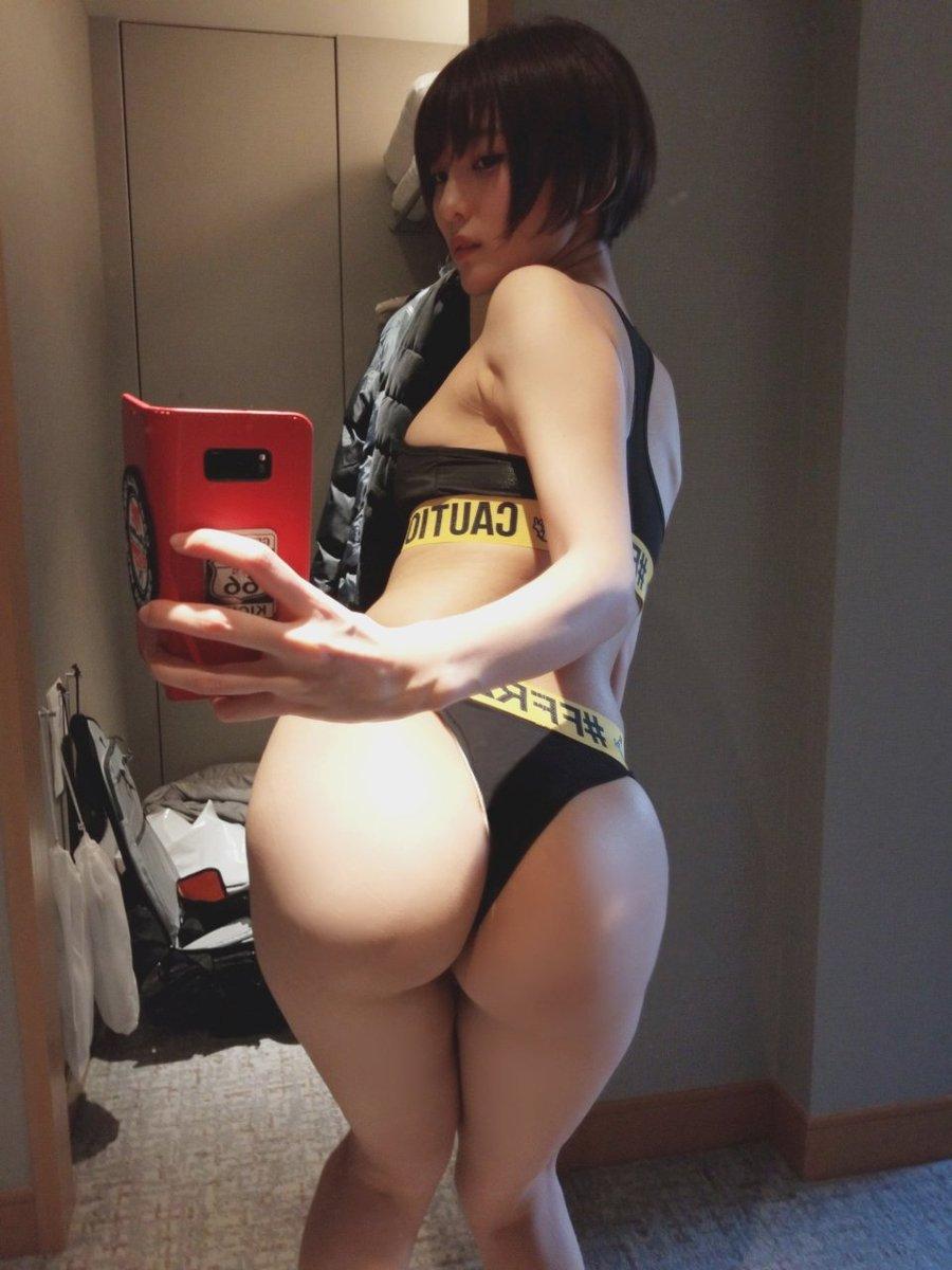 asahina_yumi076.jpg