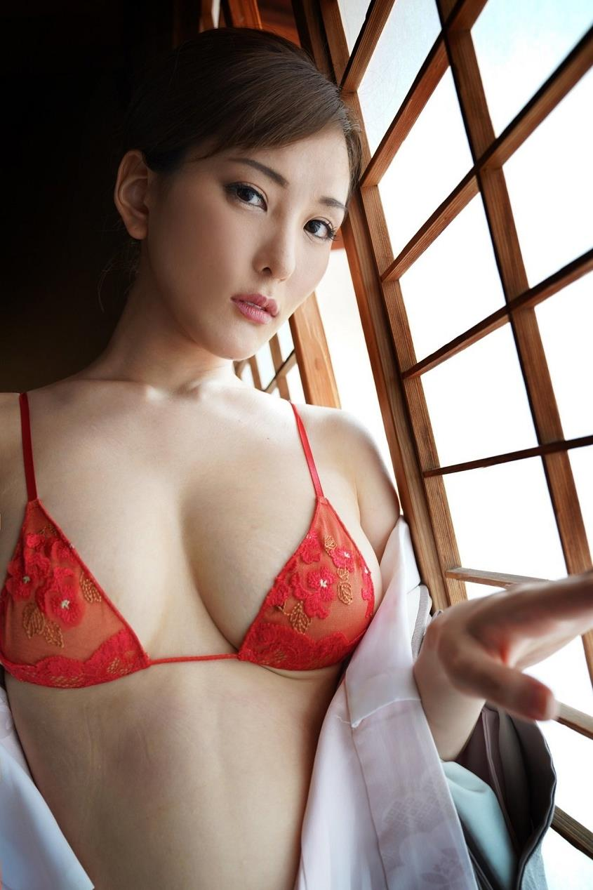 asahina_yumi100.jpg