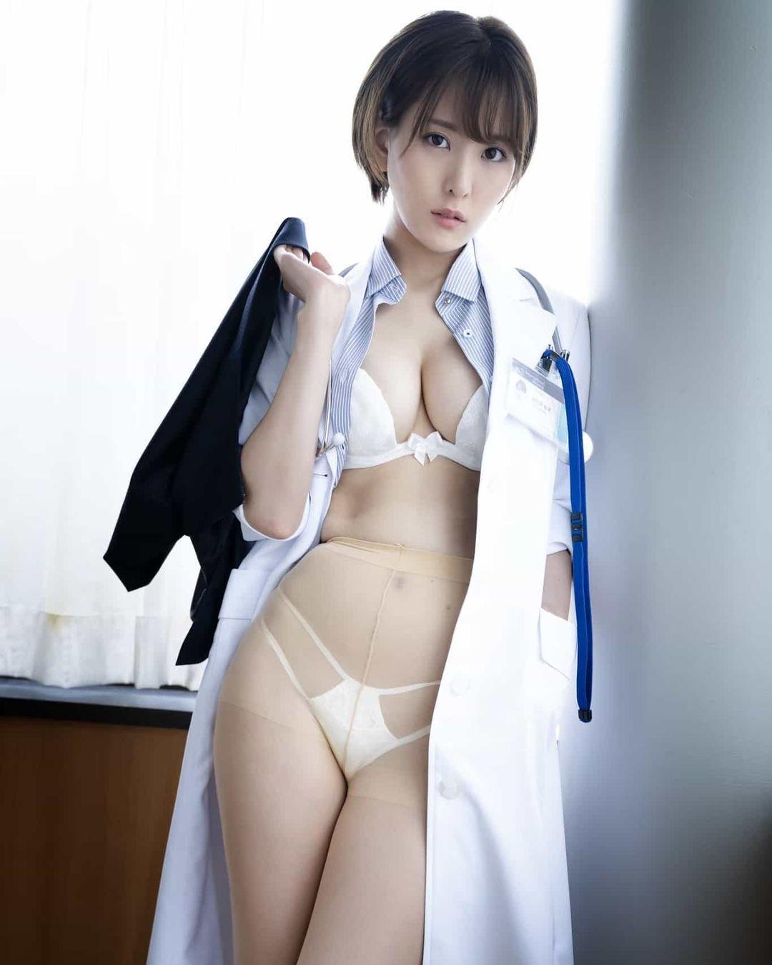 asahina_yumi112.jpg