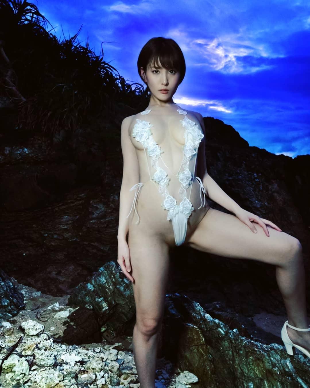 asahina_yumi115.jpg