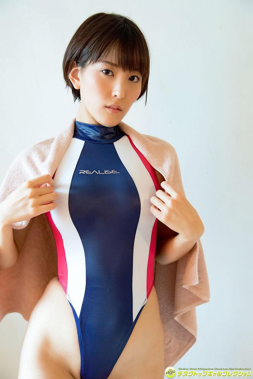 asahina_yumi121.jpg