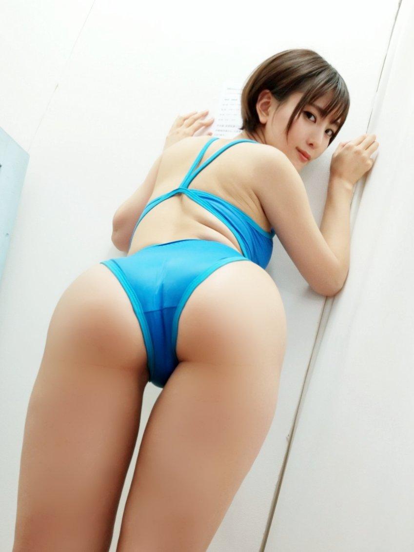 asahina_yumi125.jpg