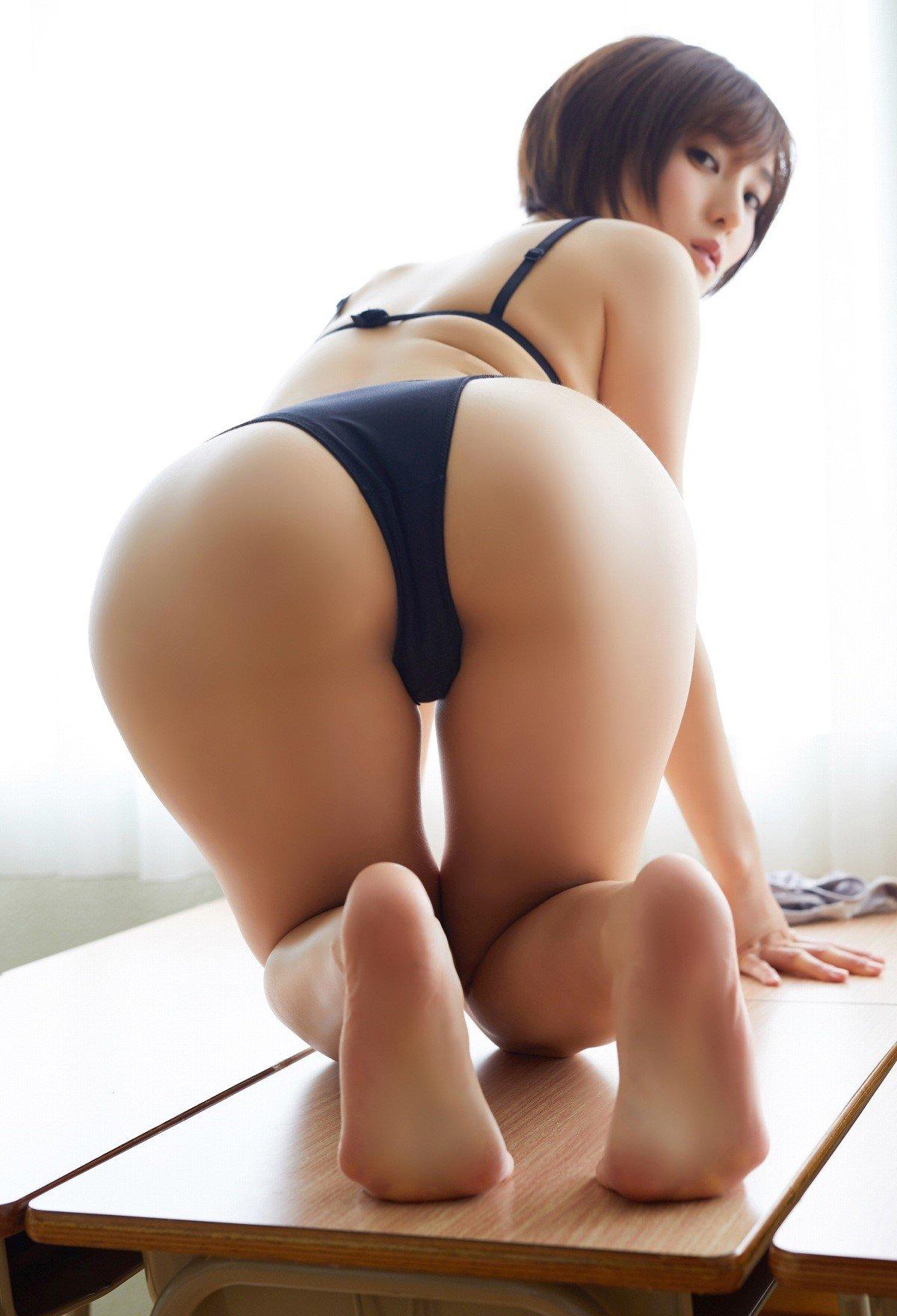 asahina_yumi128.jpg