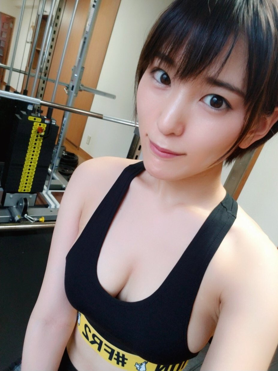 asahina_yumi131.jpg