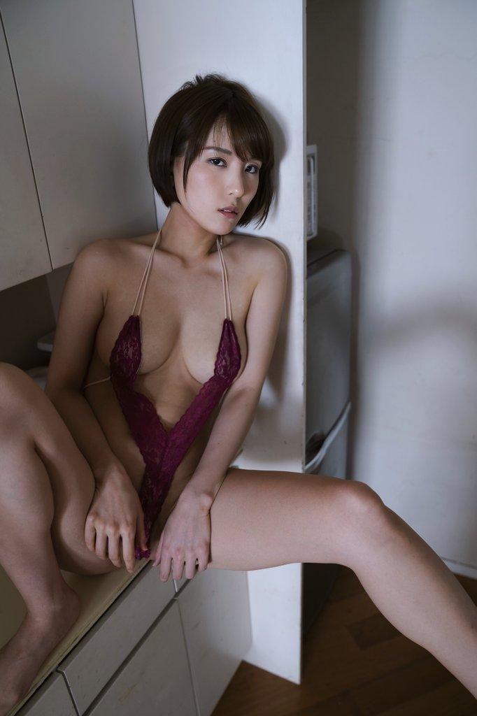 asahina_yumi136.jpg