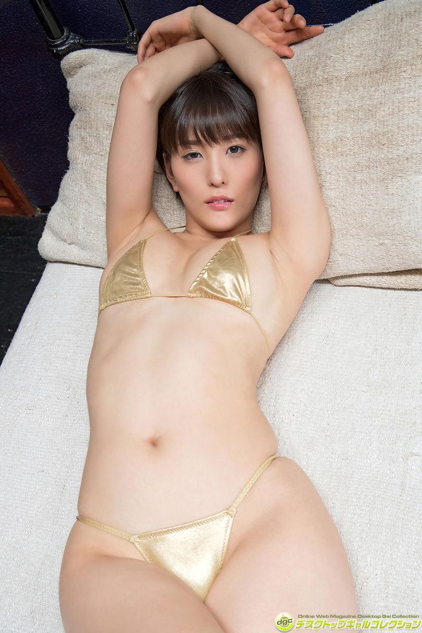 asahina_yumi140.jpg