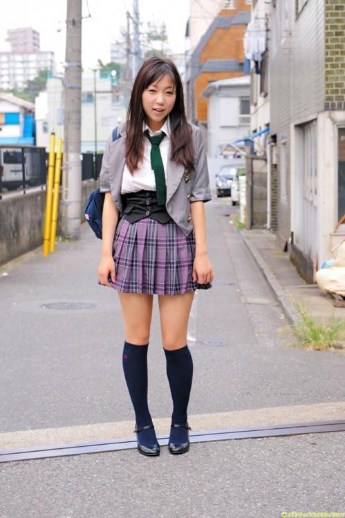 asai_ami061.jpg