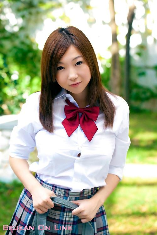 asai_ami063.jpg