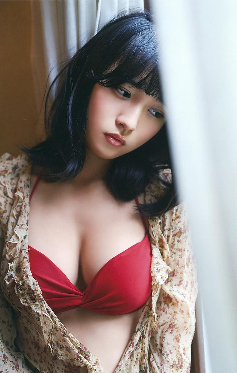 asakawa_nana052.jpg