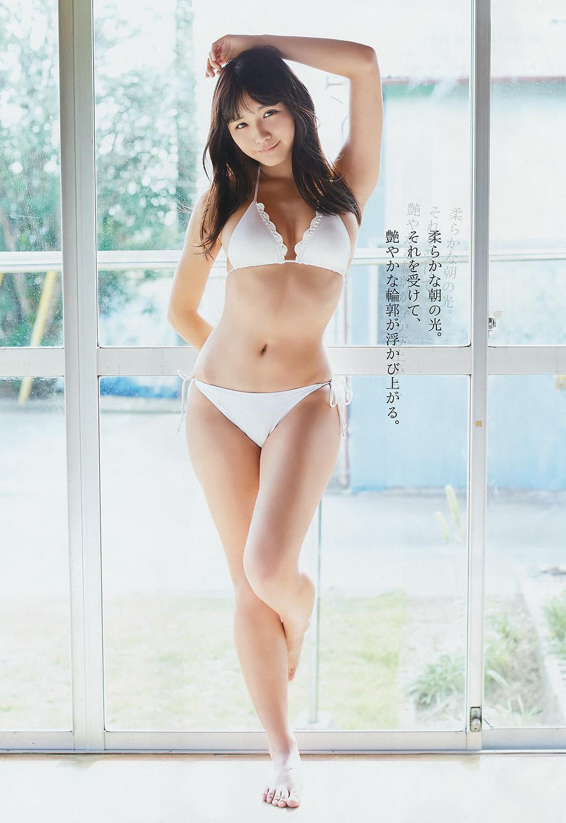 asakawa_nana055.jpg
