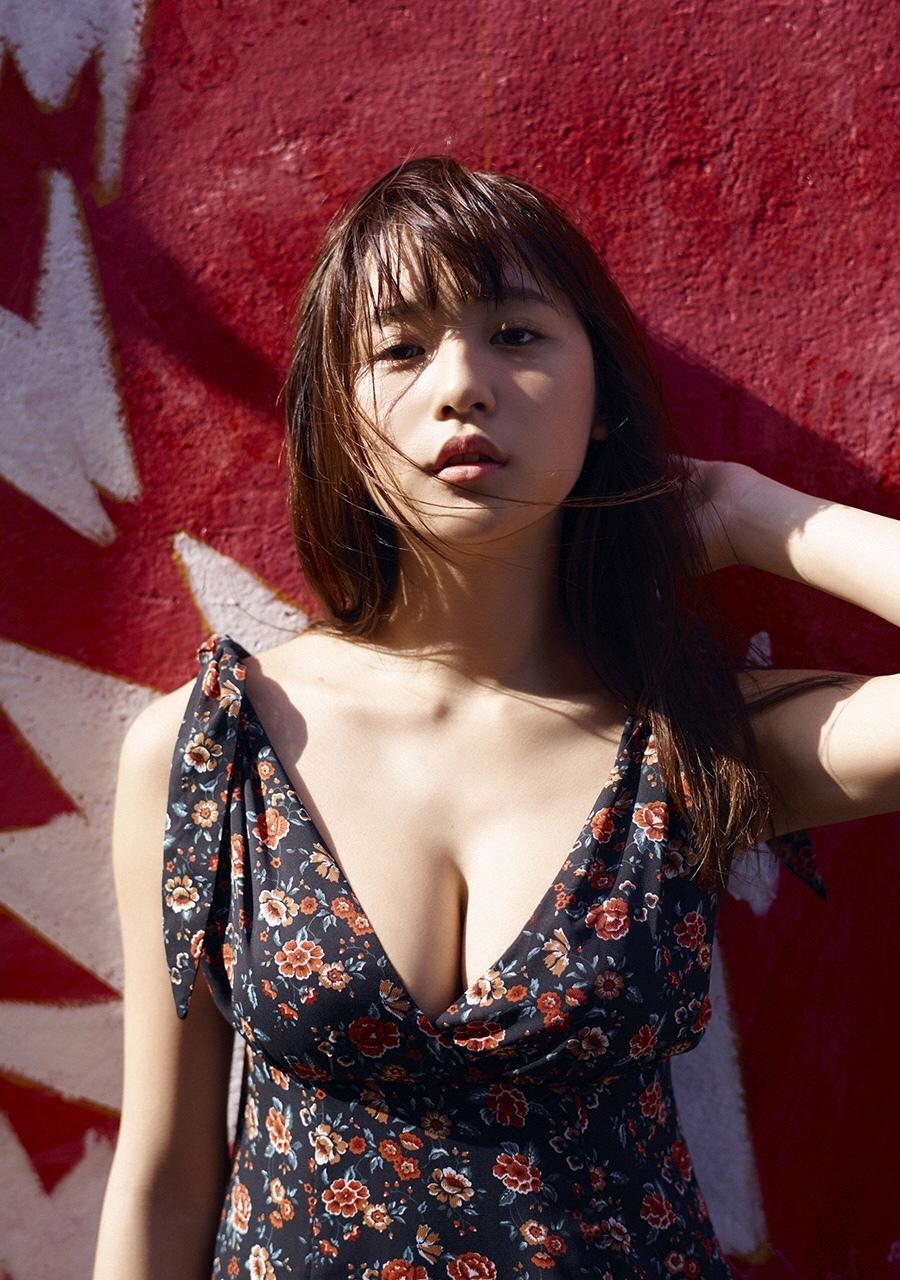 asakawa_nana062.jpg