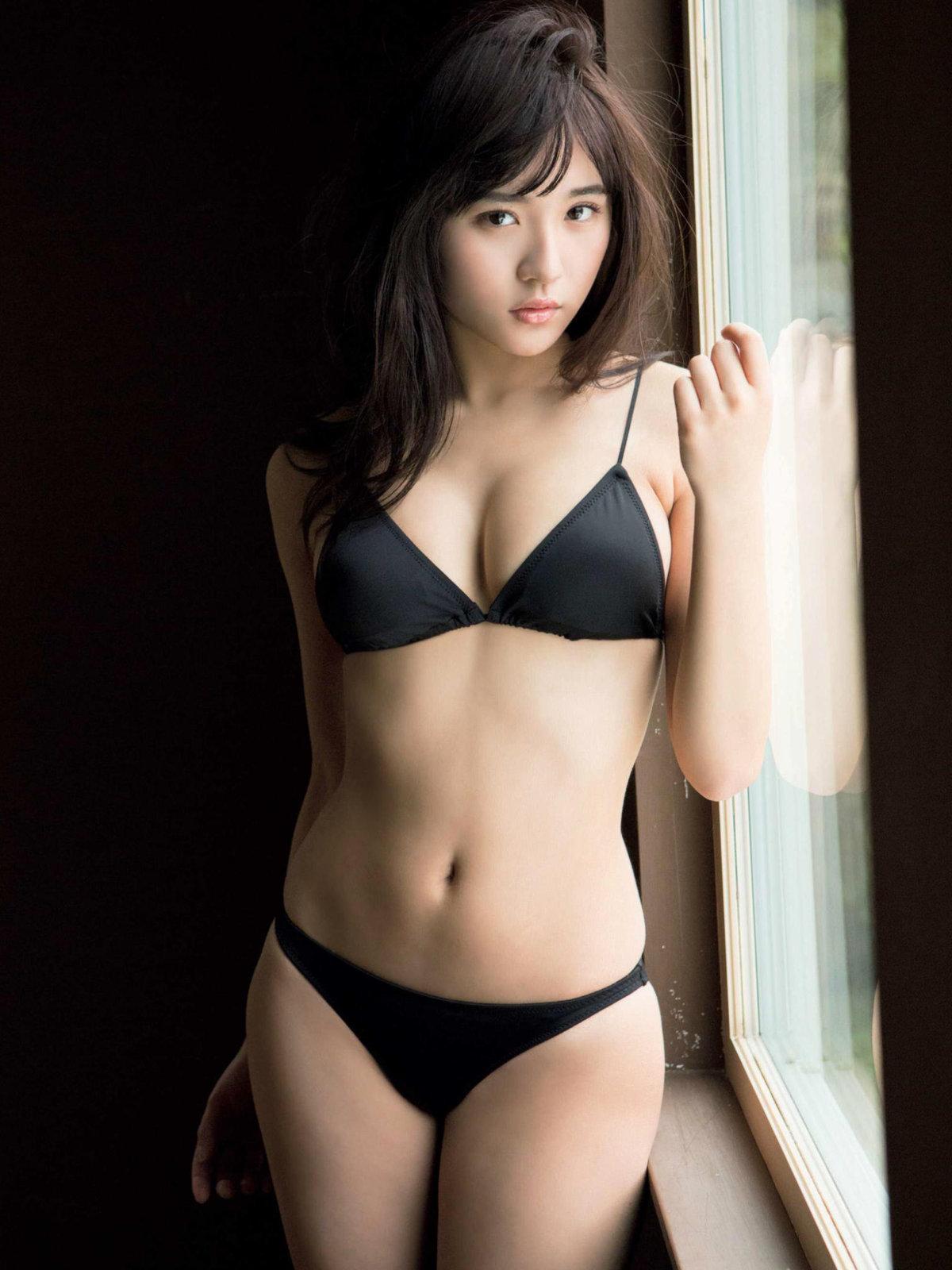 asakawa_nana063.jpg