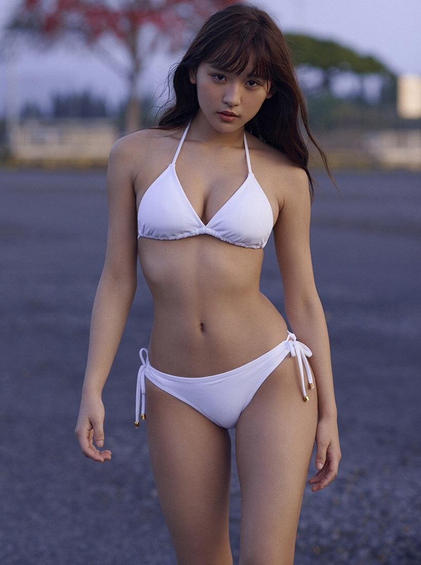 asakawa_nana065.jpg