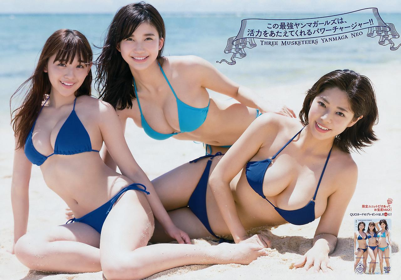asakawa_nana066.jpg