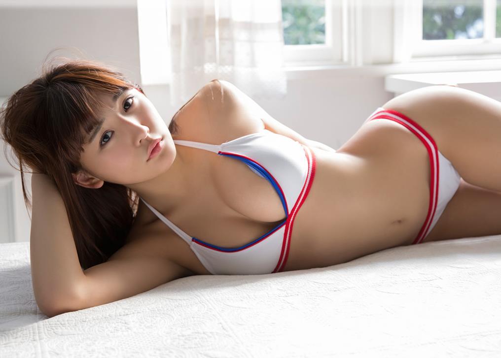 asakawa_nana070.jpg