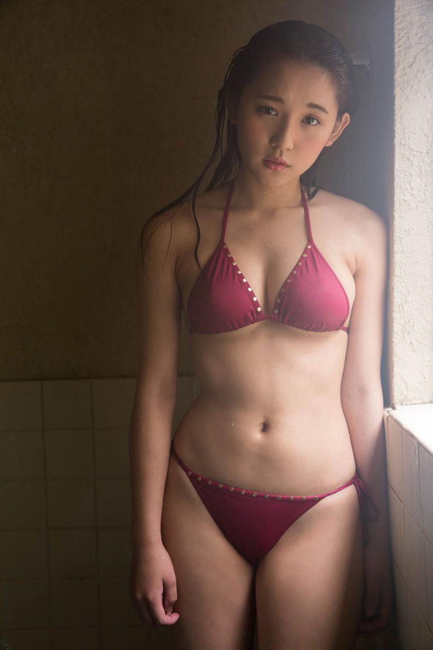 asakawa_nana072.jpg