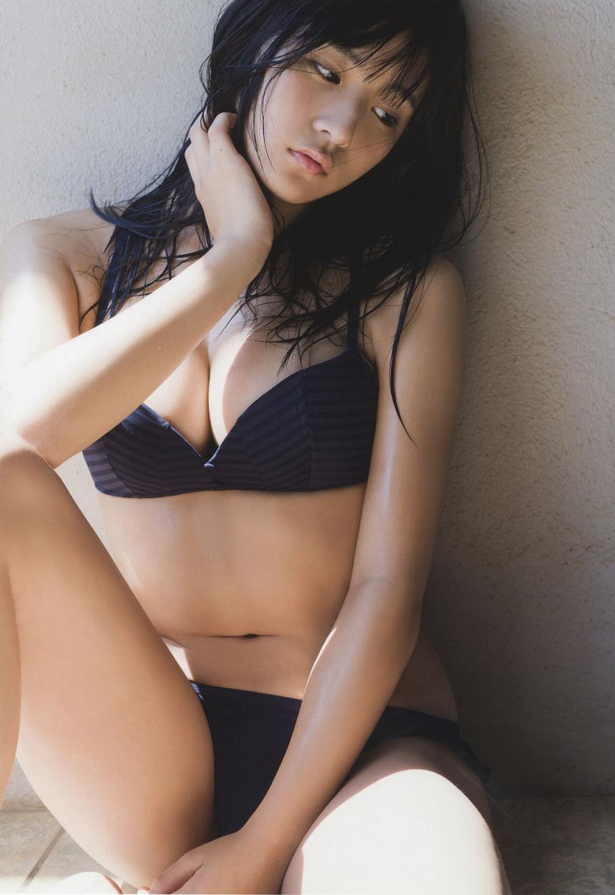asakawa_nana085.jpg