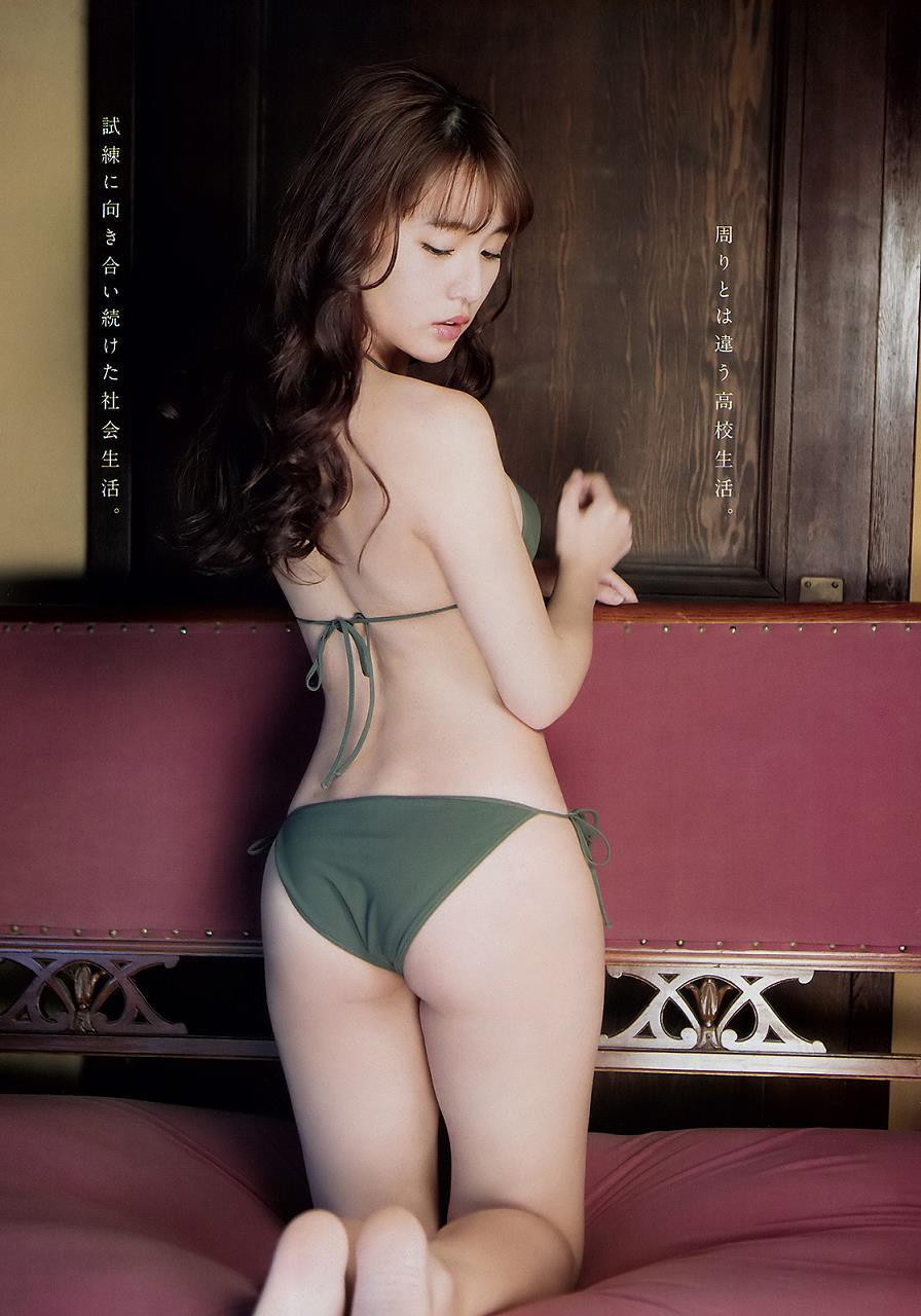 asakawa_nana093.jpg