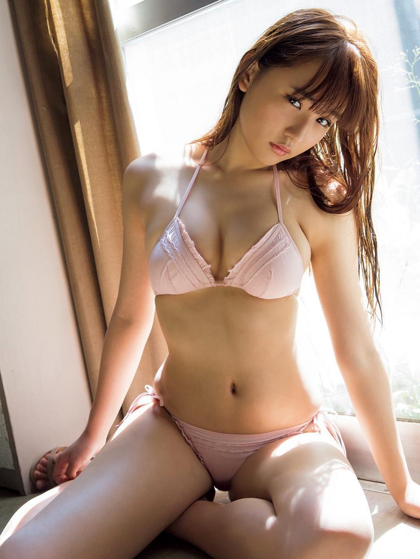 asakawa_nana094.jpg