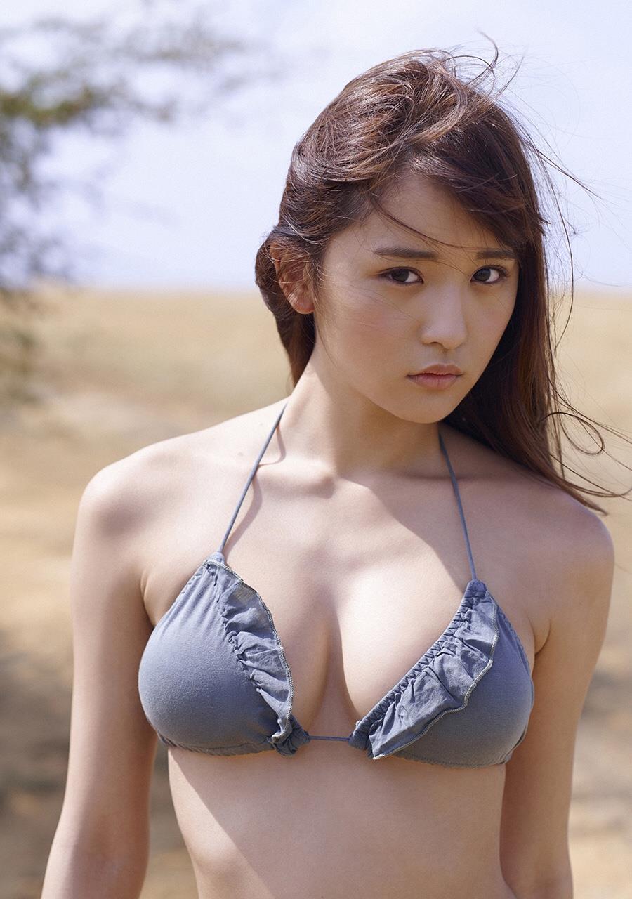 asakawa_nana106.jpg