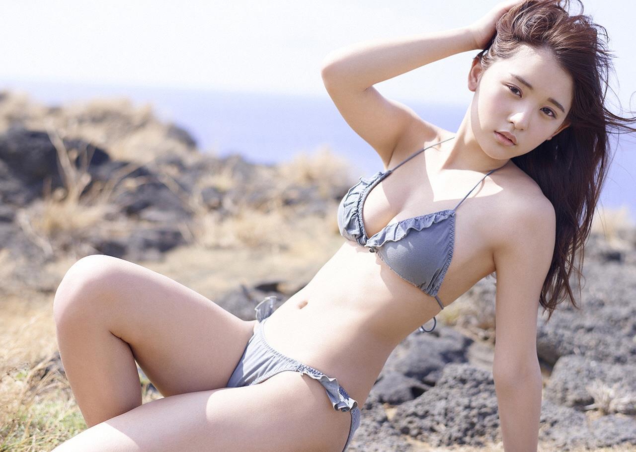 asakawa_nana107.jpg