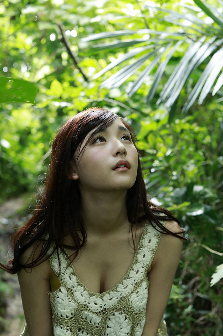 asakawa_nana125.jpg
