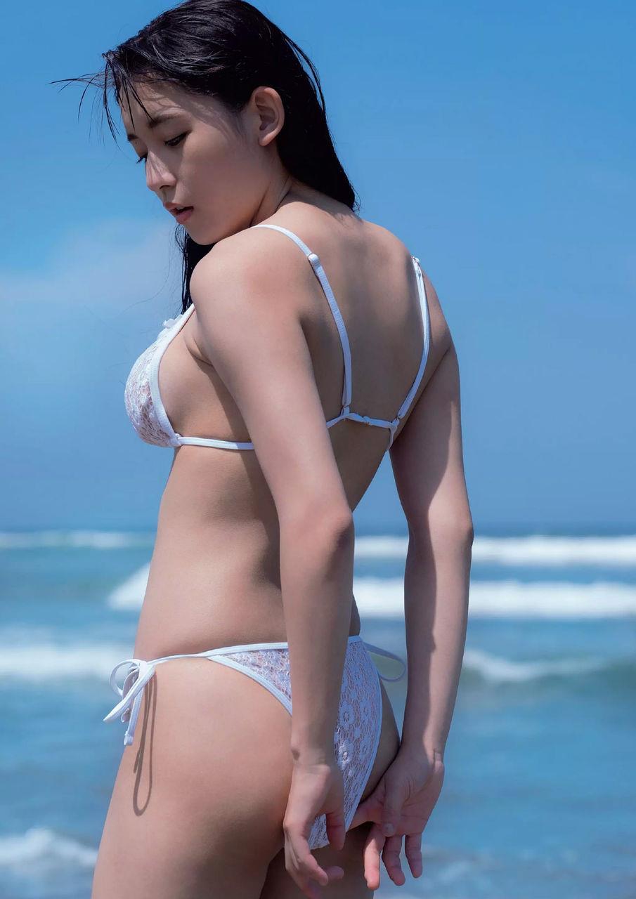 asakawa_nana138.jpg