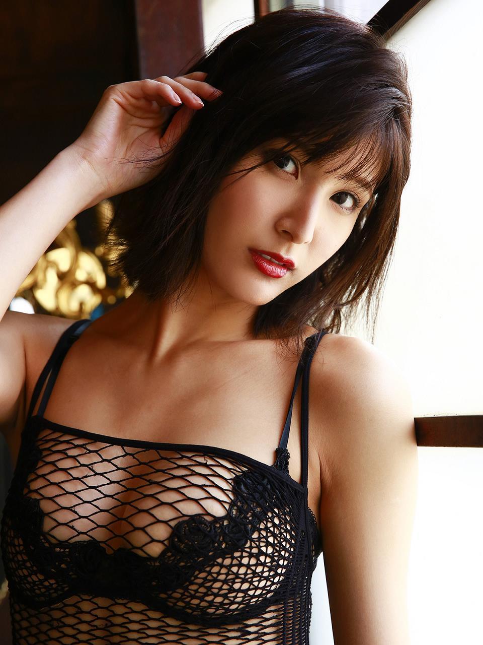 ayakawa_hinano057.jpg