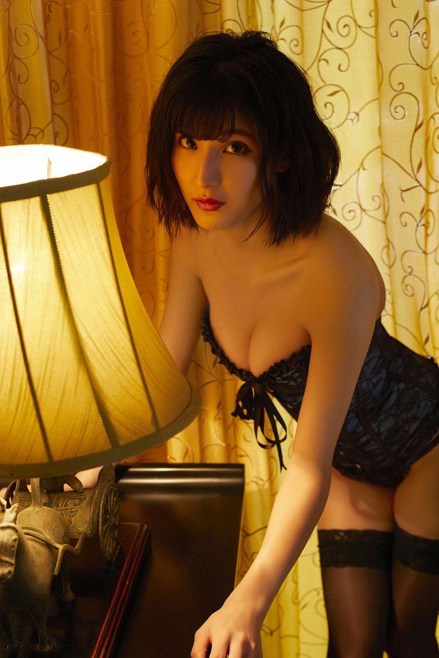 ayakawa_hinano058.jpg