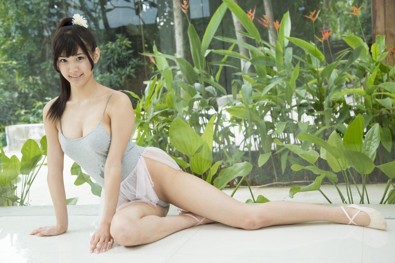 ayakawa_hinano065.jpg