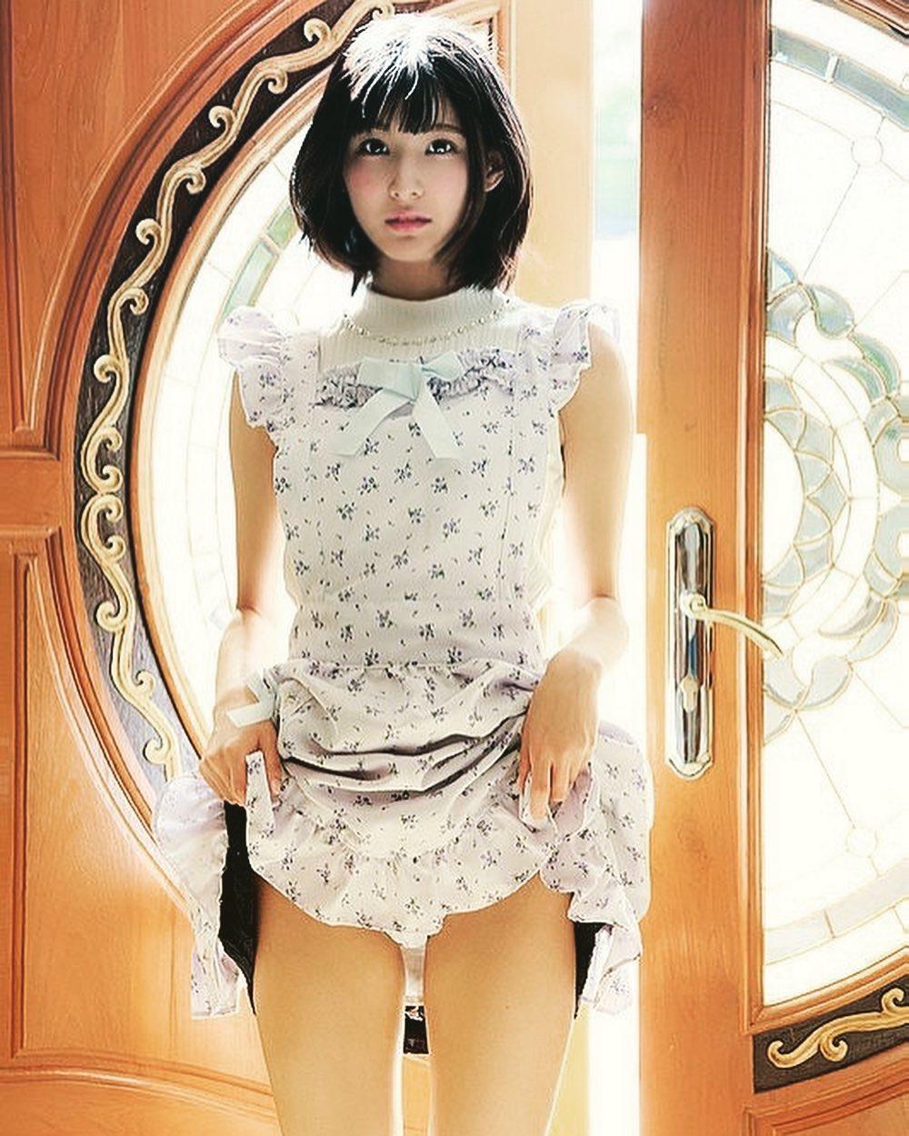 ayakawa_hinano079.jpg