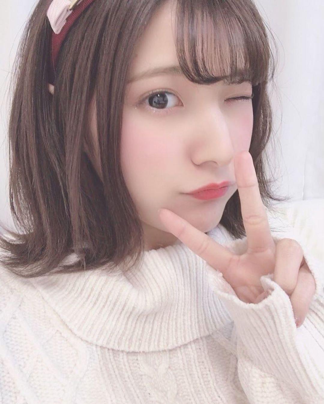 ayakawa_hinano080.jpg