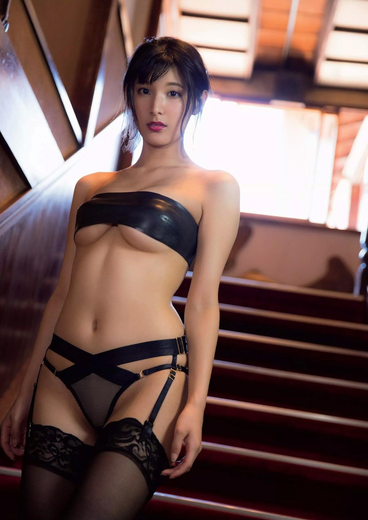 ayakawa_hinano100.jpg